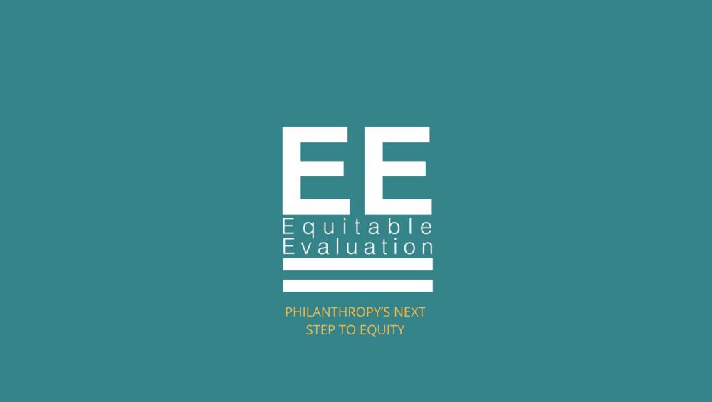 EE Header Images (1).png