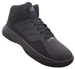 Addidas Sneakers.jpg