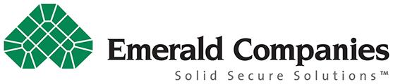 Emerald-logo_ecm1.png