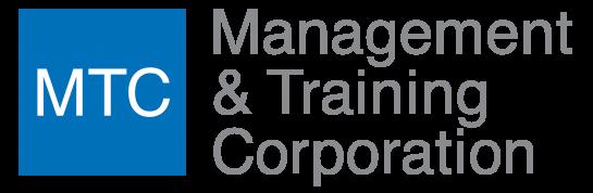 MTC_Logo_Primary-e1487794887193.png