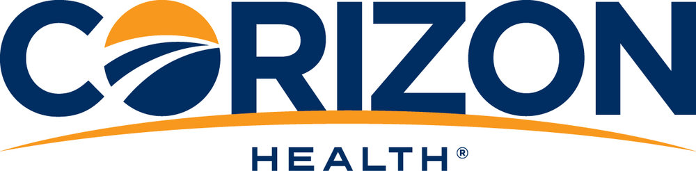 Corizon Health - 244445162.jpg