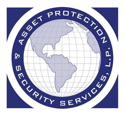Asset-Protection-Security-Services-logo.jpg