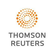 Thomson Reuters.jpeg
