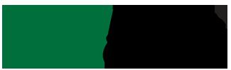 keefegroup-logo-trans.png