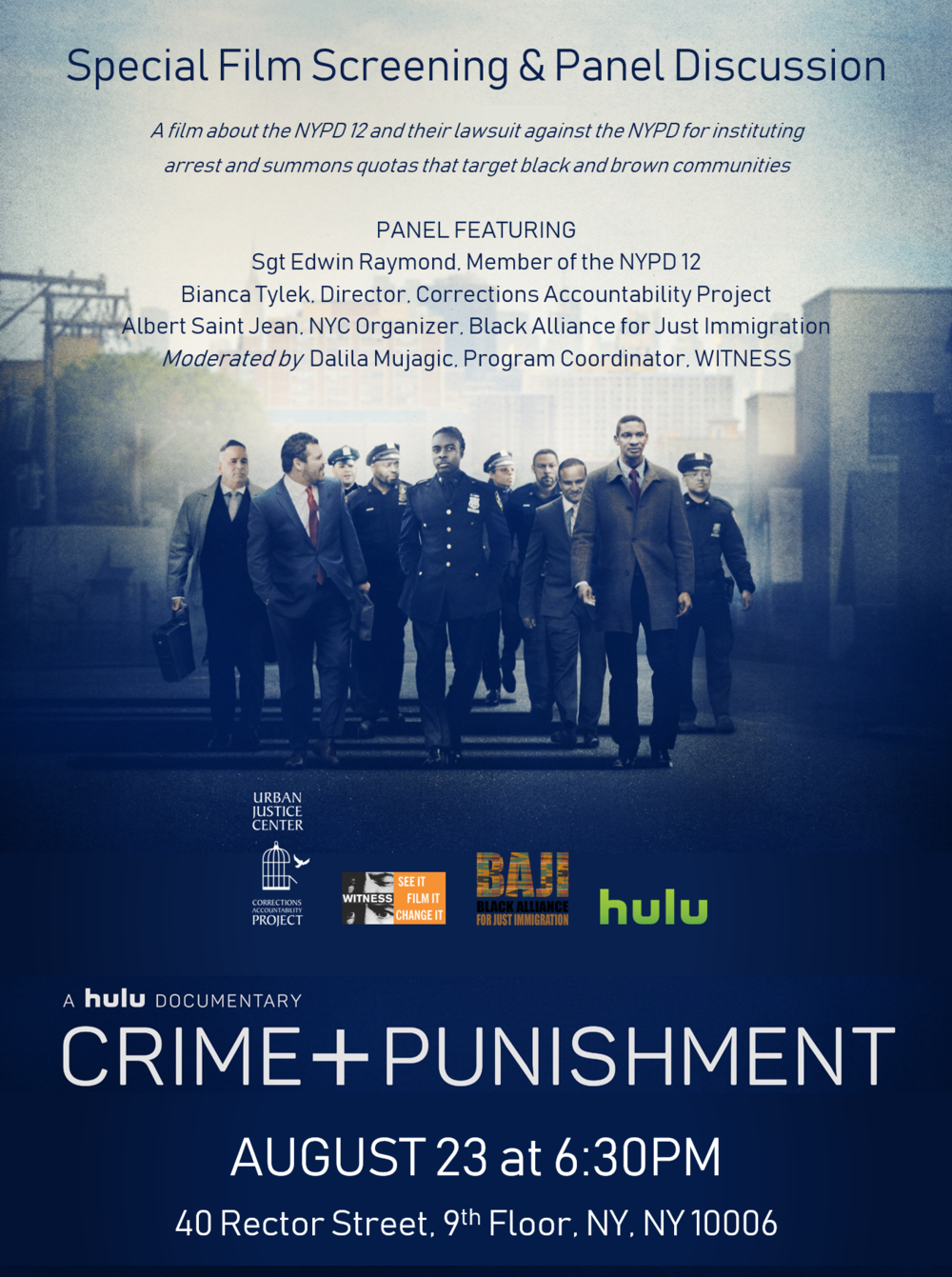 Crime+Punishment - Flyer.png
