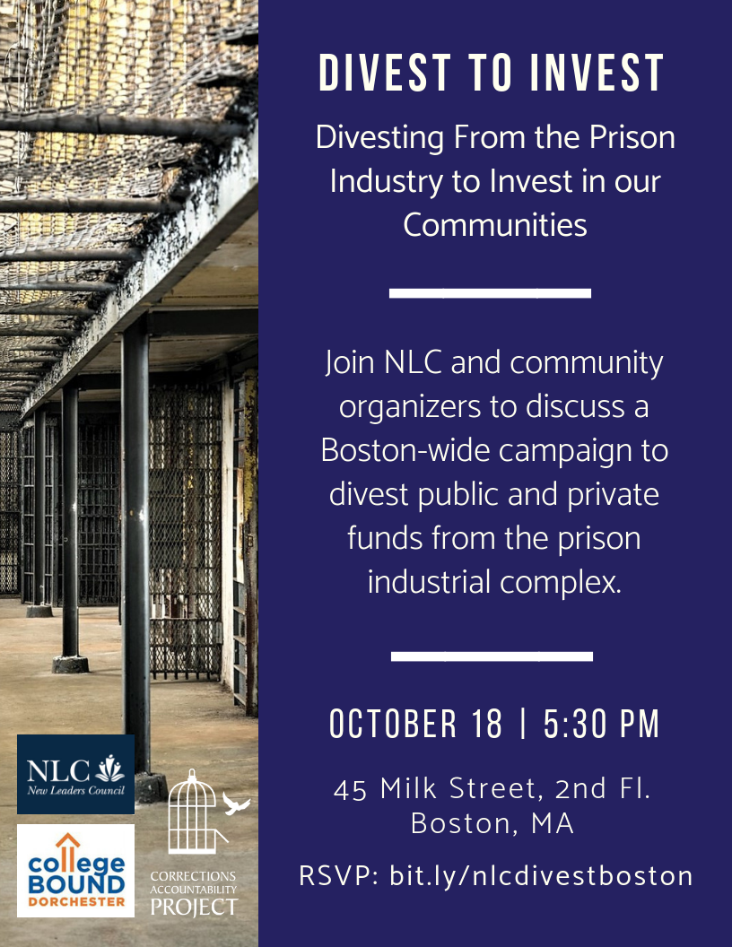 NLC Divest Boston Flyer Invitation.png