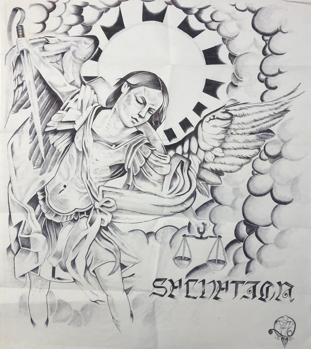 Patrick Sims   Bronx, NY   Facility: Sing Sing Correctional Facility, NY