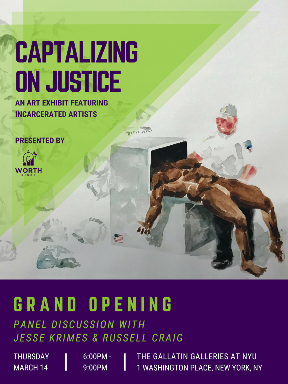 Capitalizing on Justice Final Flyer.png