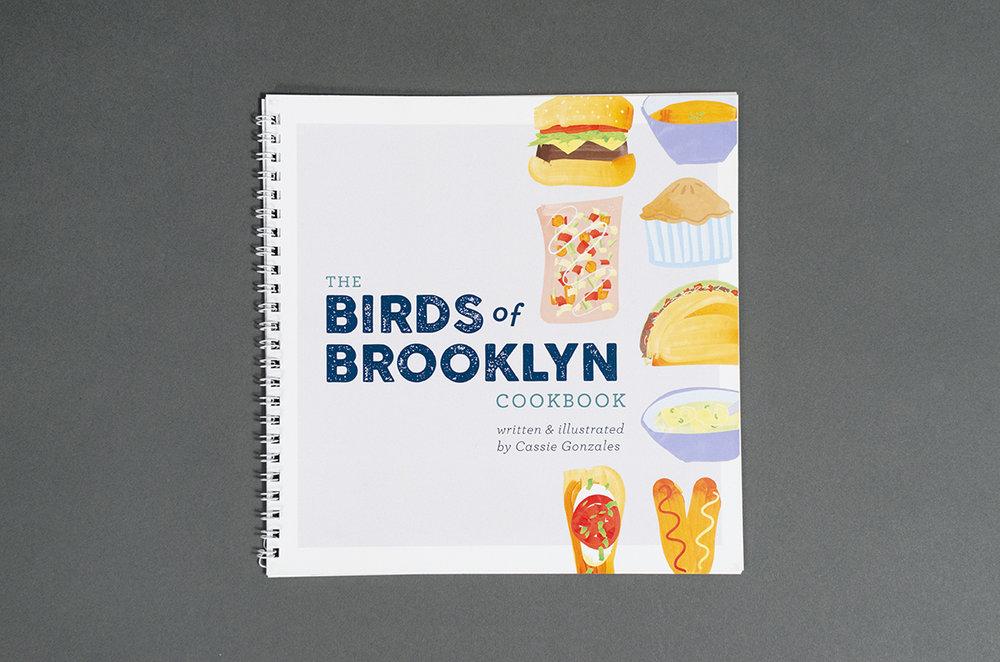 Cassie_Gonzales_Birds_of_Brooklyn_2.jpg