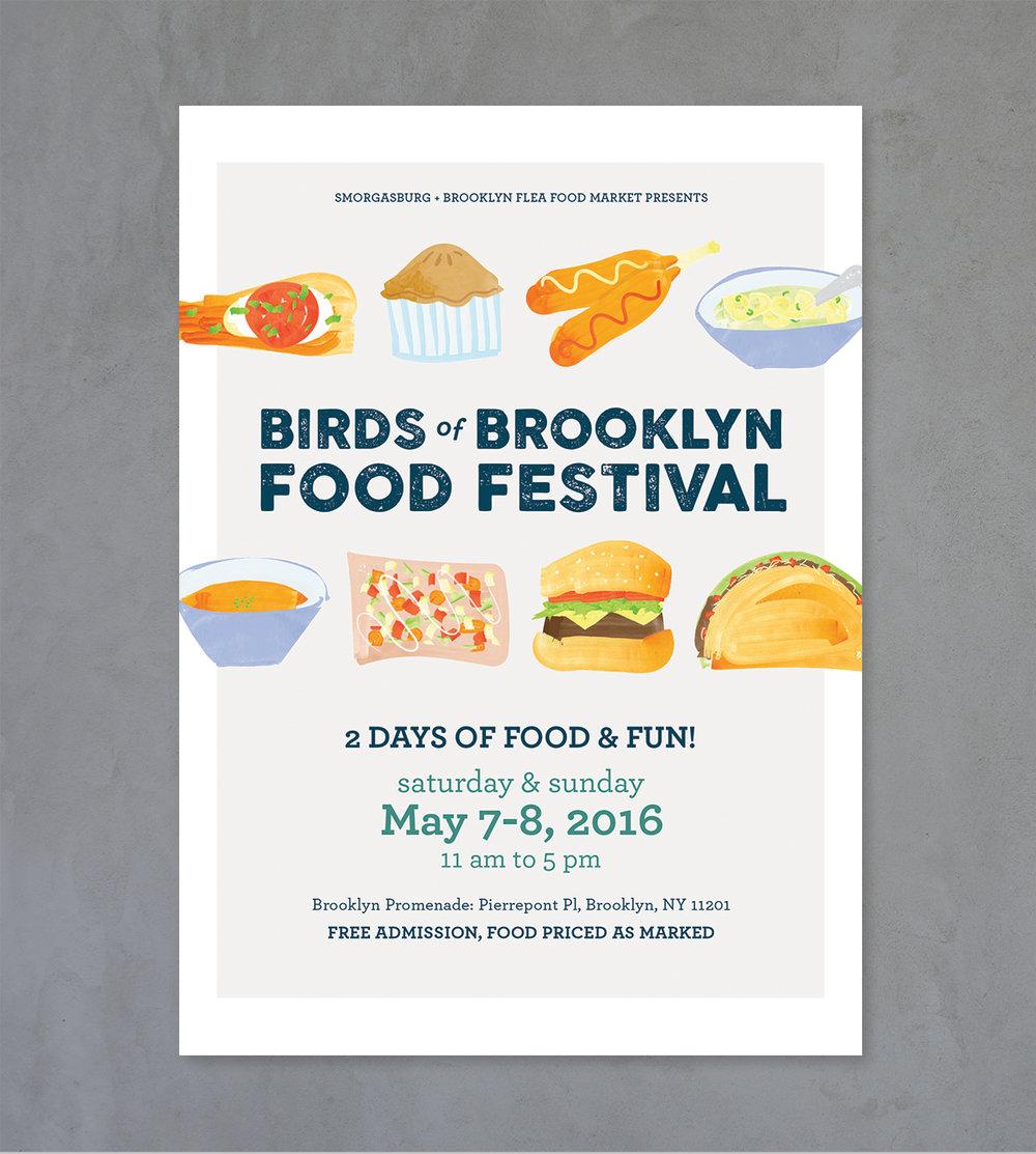 Cassie_Gonzales_Birds_of_Brooklyn_1.jpg