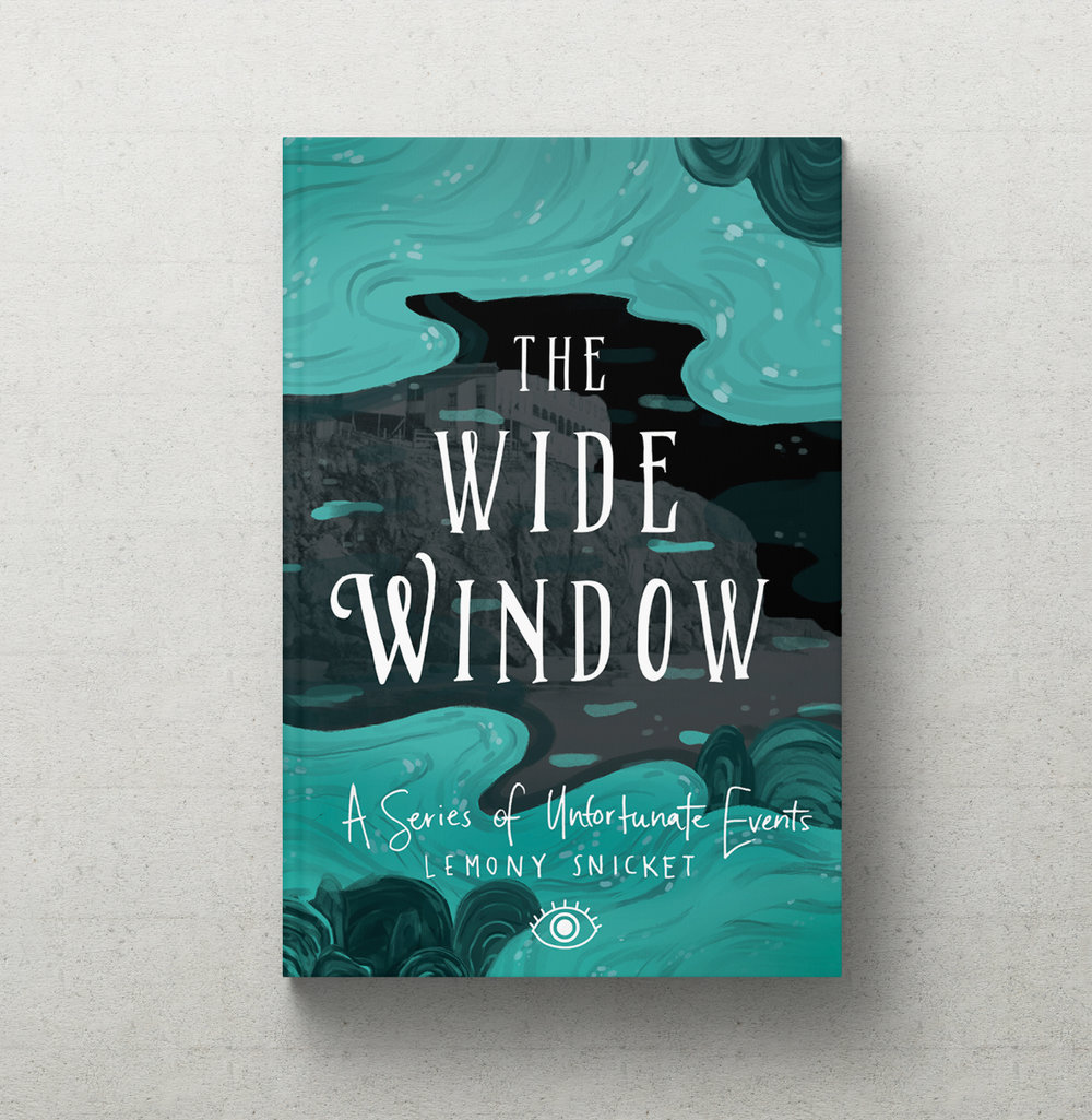 wide window.jpg