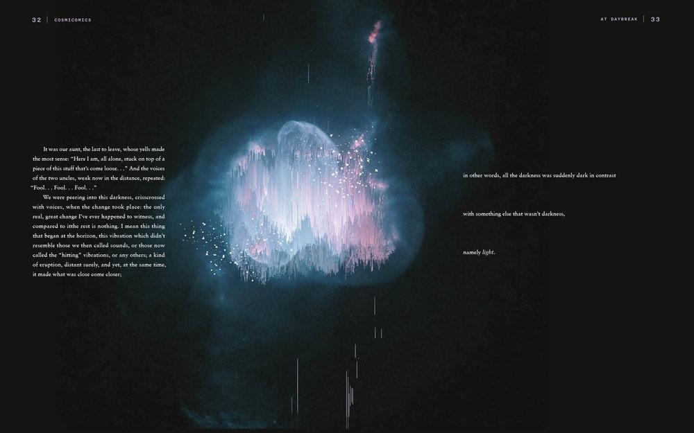 Cosmicomics_FINAL PRINT.417.jpg