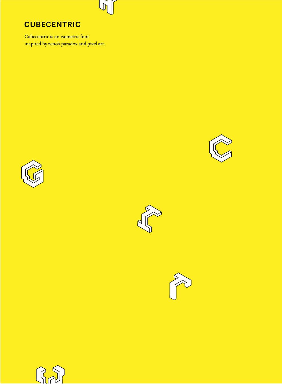 CUBECENTRIC-V1-PAGE3.jpg