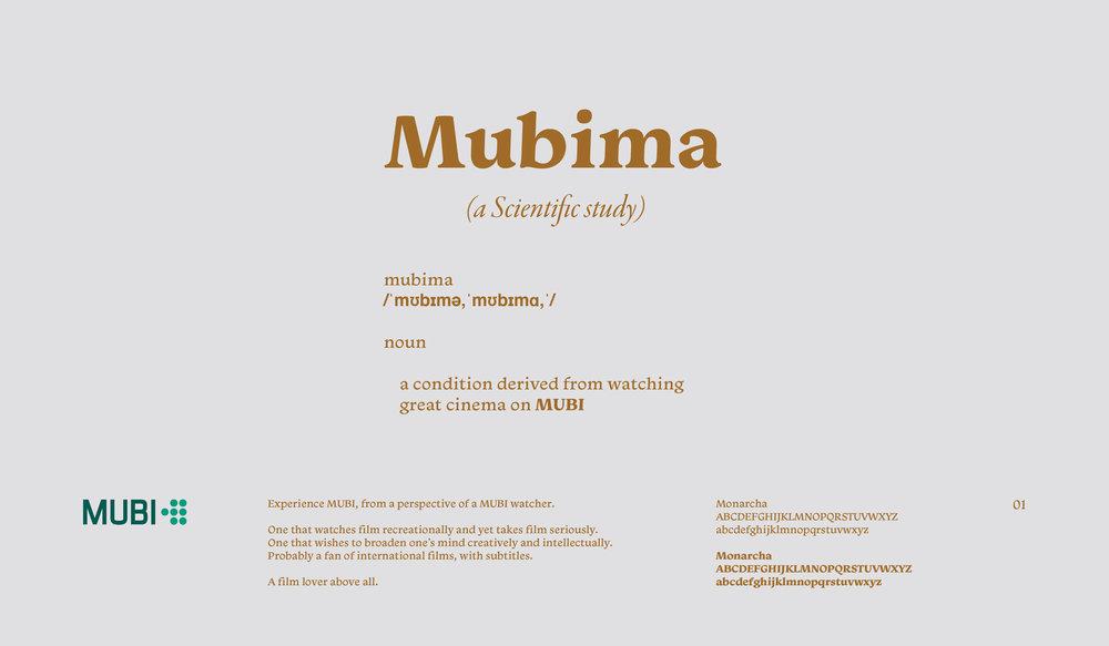 Mubima.jpg