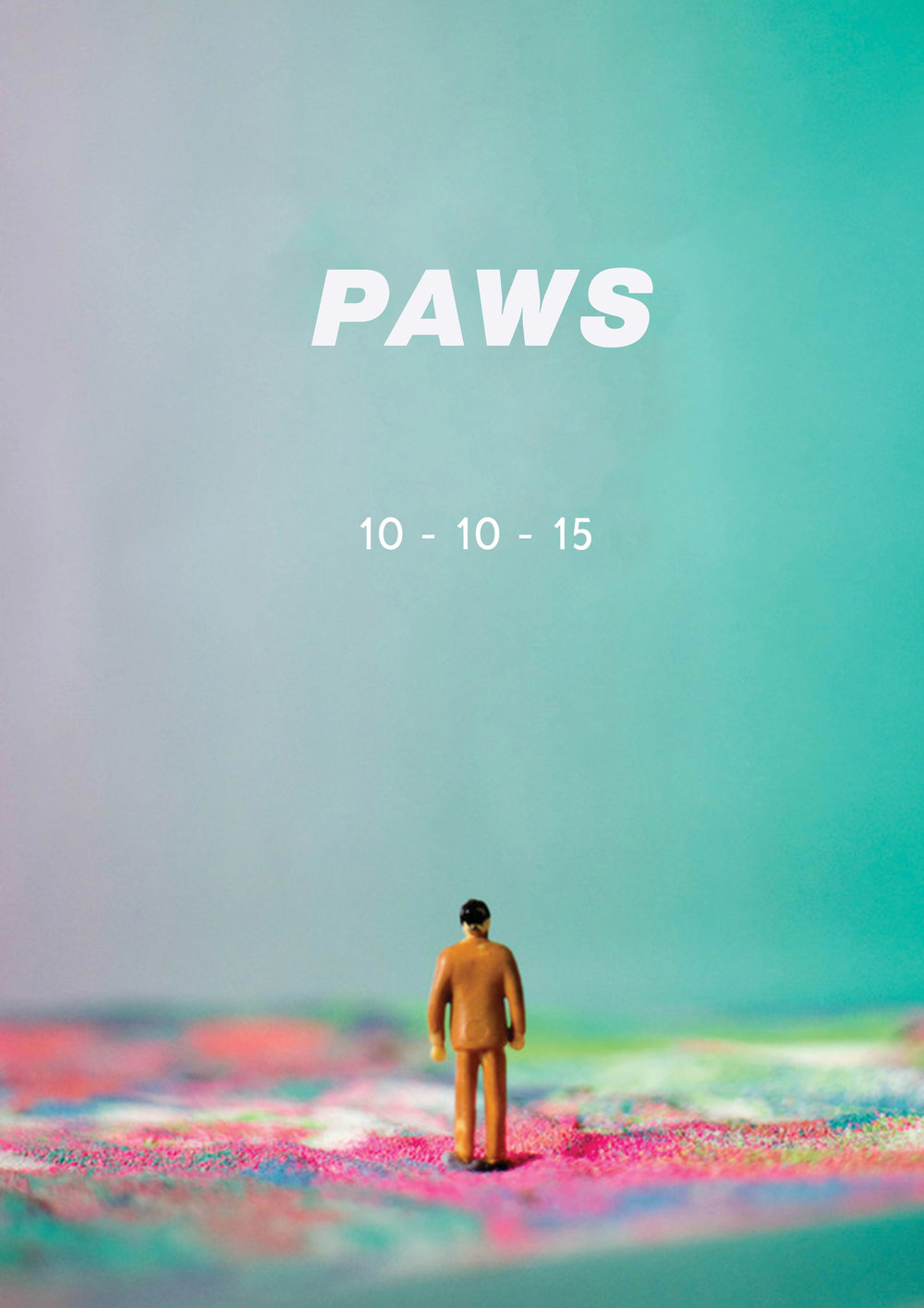 Paws-Poster-Redesigned6_RGB.jpg