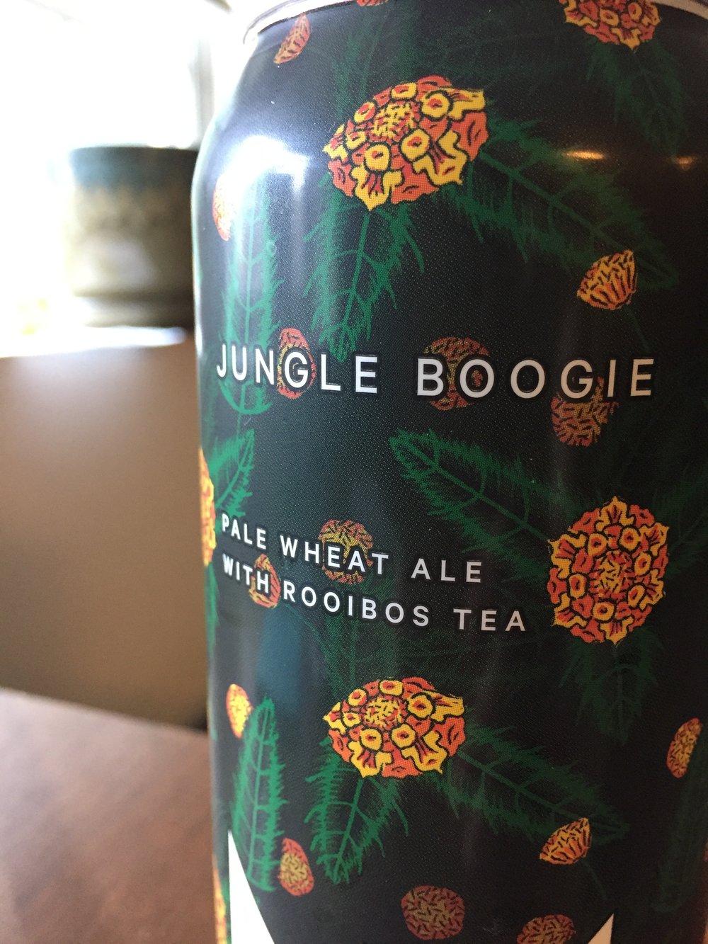 JungleBoogie.JPG