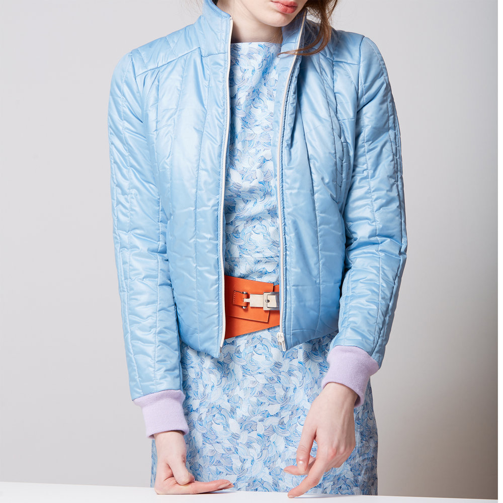 Annette Rufeger Kleid.jpg