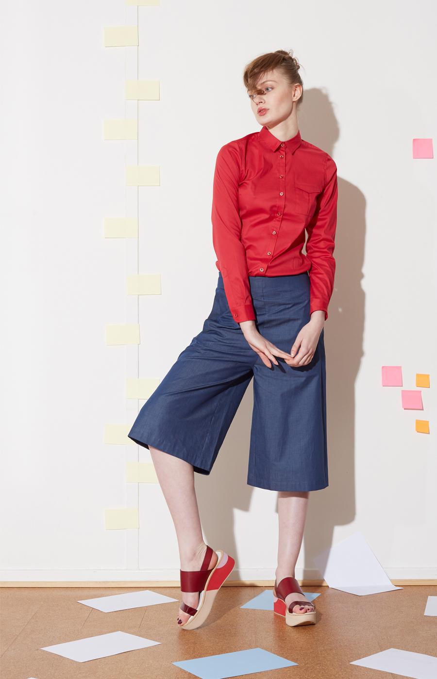 Annette Rufeger Jeans.jpg
