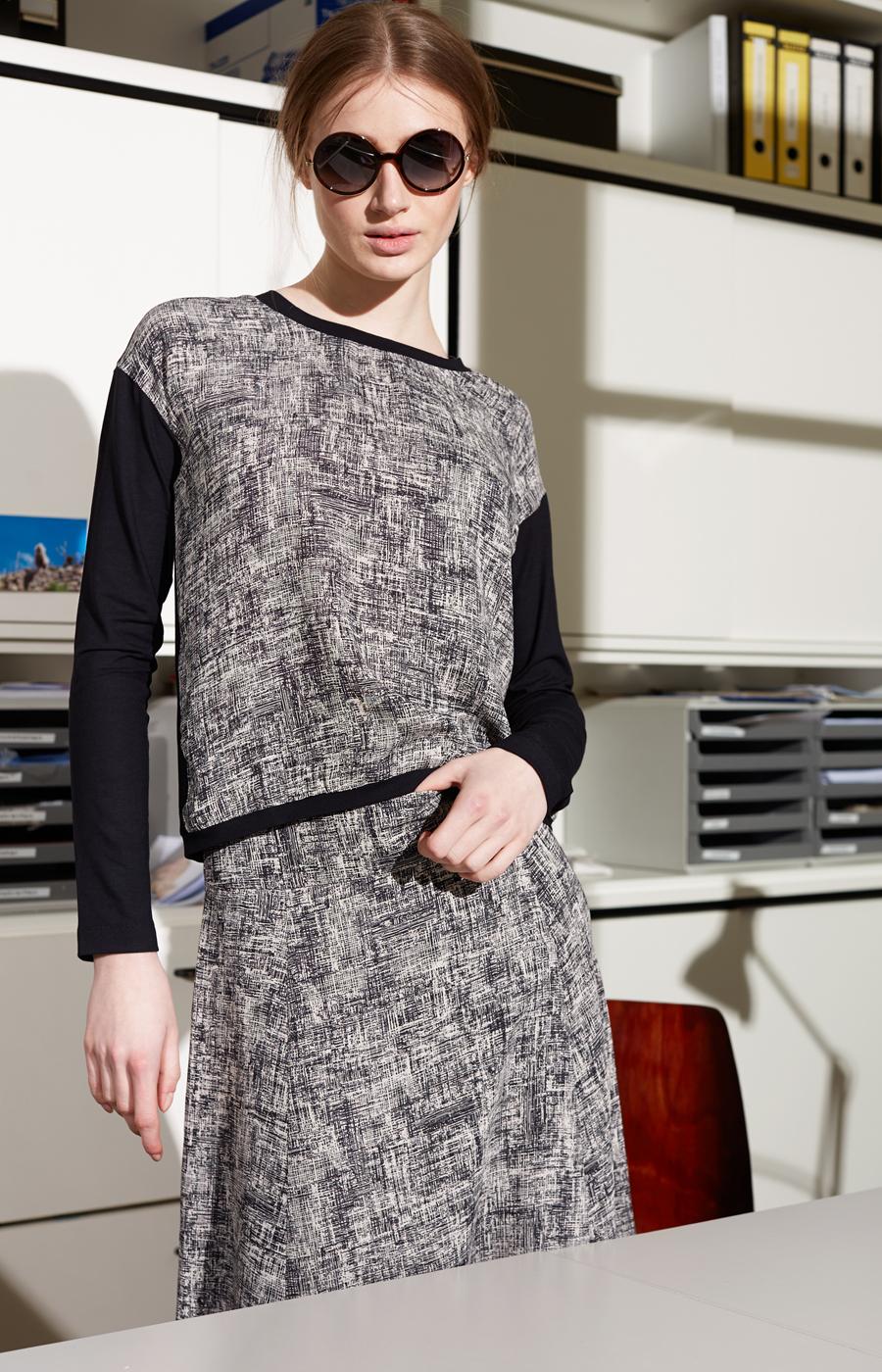 Annette Rufeger Shirt2.jpg