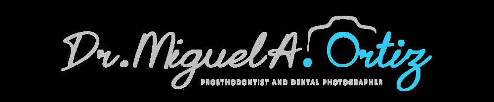 DENTAL PHOTOGRAPHY Logo_Up_D-BLUE 2.png