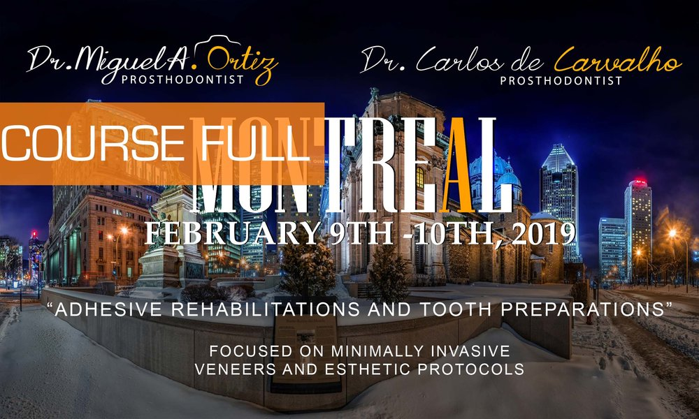 2019 02 09 Montreal Veneers Course Landscape Feb 9 course full.jpg