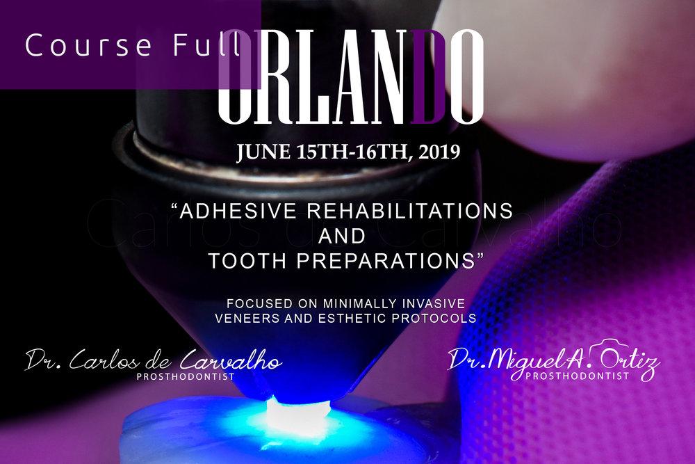 2019 06 15 Orlando Veneers Course Landscape Course Full.jpg