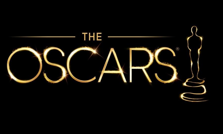 oscars title card.jpg
