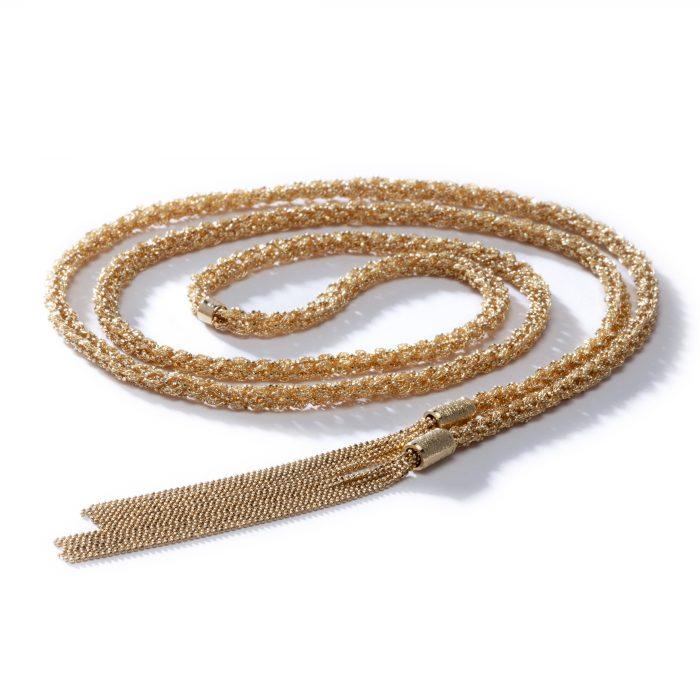 Idalia-Baudo-Jewelry-Lia-Gold-Tassel-Necklace-01-700x700.jpg