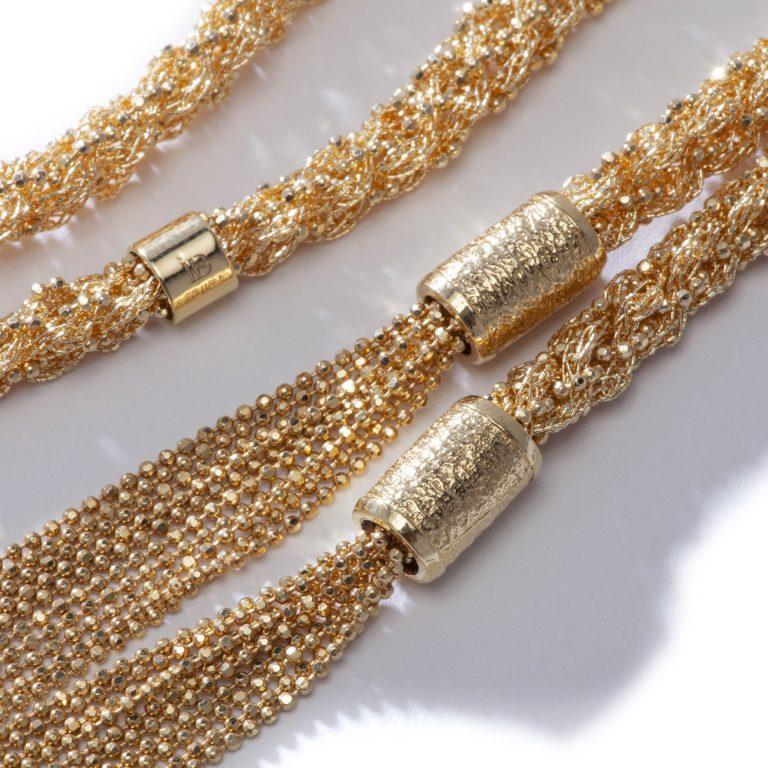 Idalia-Baudo-Jewelry-Lia-Gold-Tassel-Necklace-02-768x768.jpg