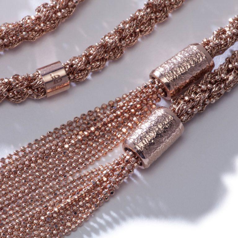Idalia-Baudo-Jewelry-Lia-Rose-Gold-Tassel-Necklace-02-768x768.jpg