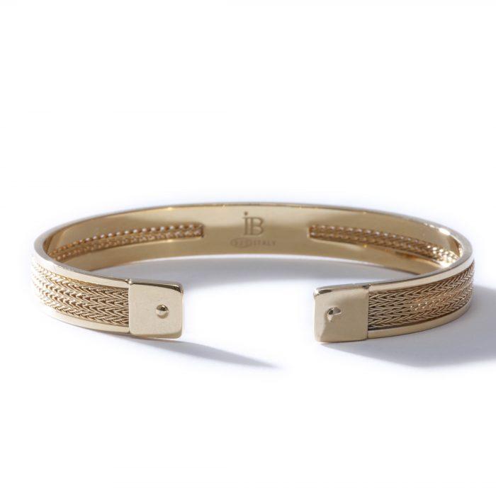 Idalia-Baudo-Jewelry-Muse-Gold-Cuff-02-700x700.jpg