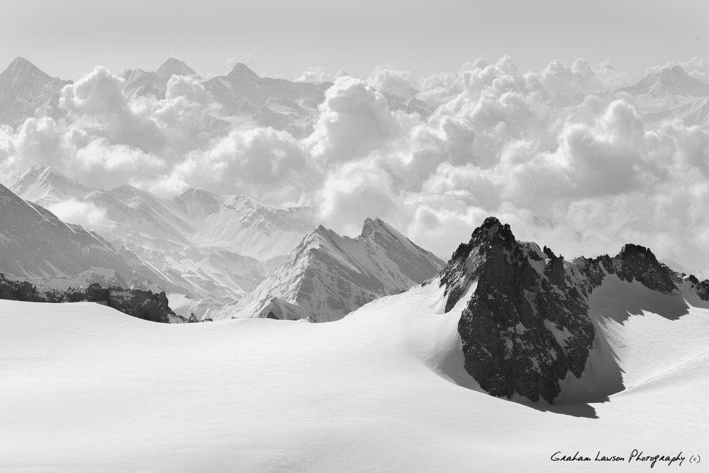 Aiguille Du Midi View.jpg