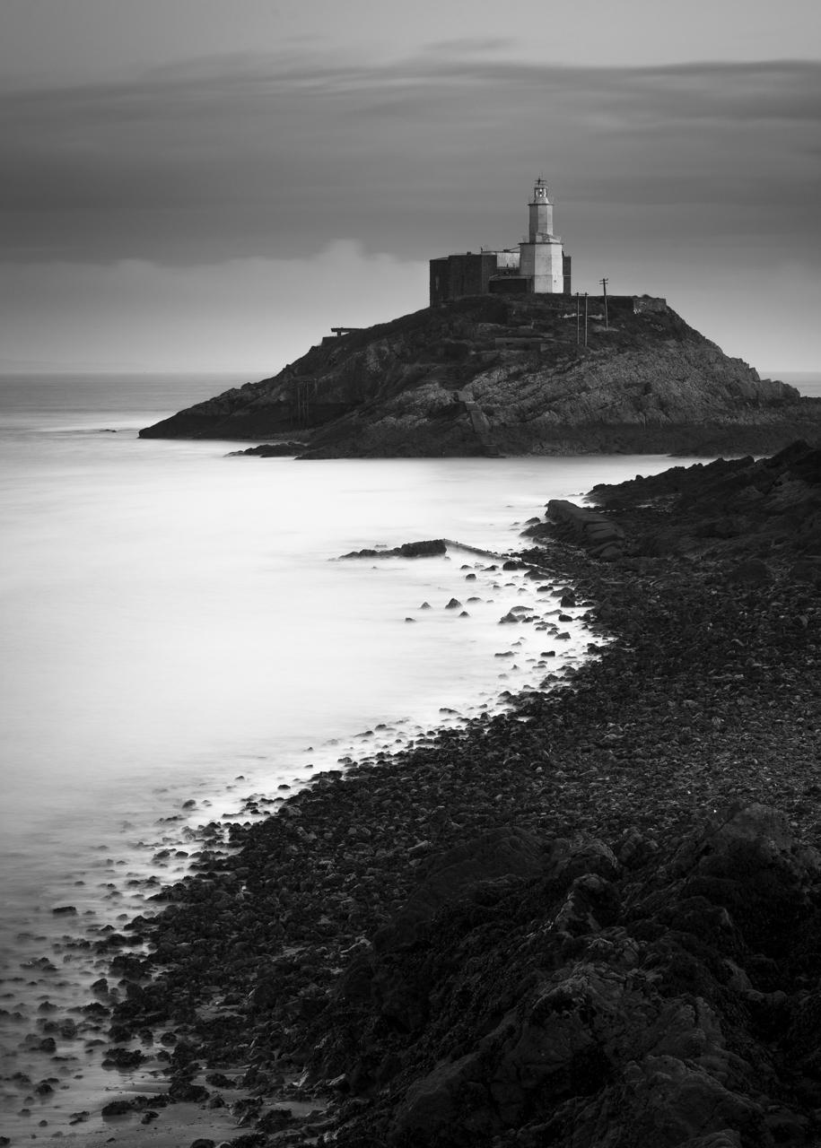 Mumbles Mono Lighthouse.jpg