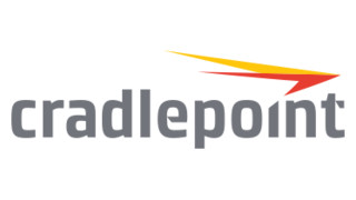 cradlepoint_logo_color_Final_transparent_background.55e8520a5d34e.jpeg