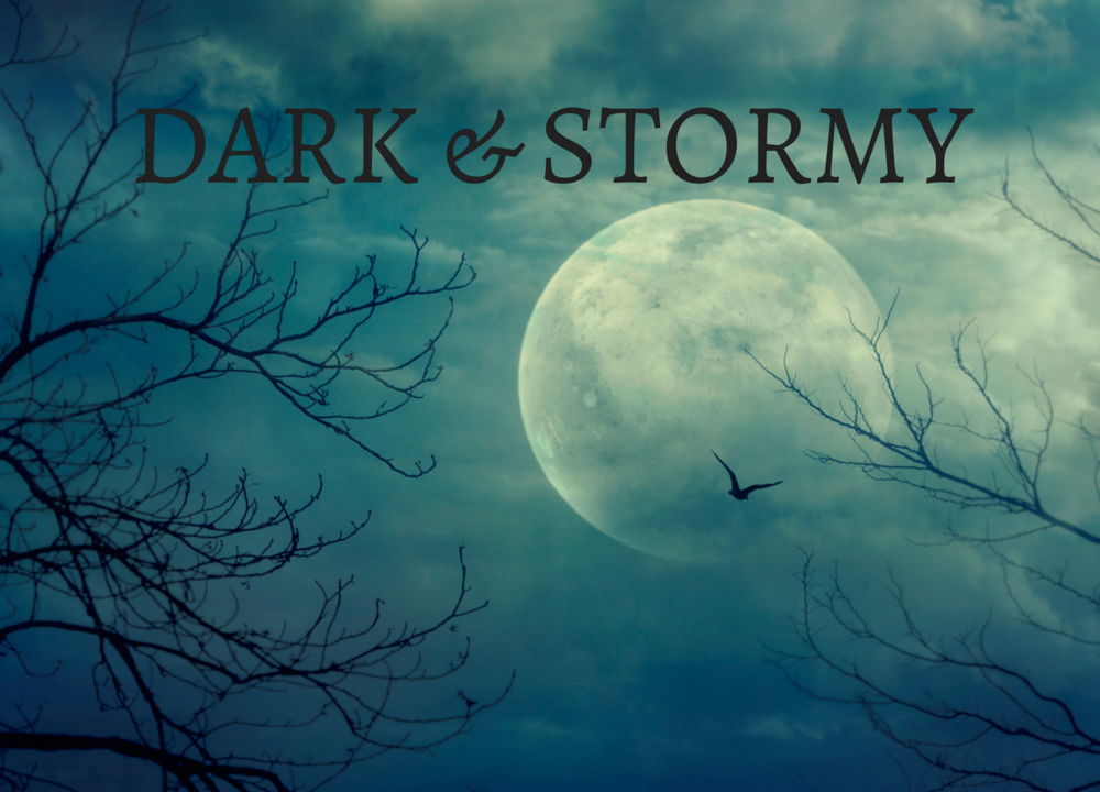 DARK & STORMY.png
