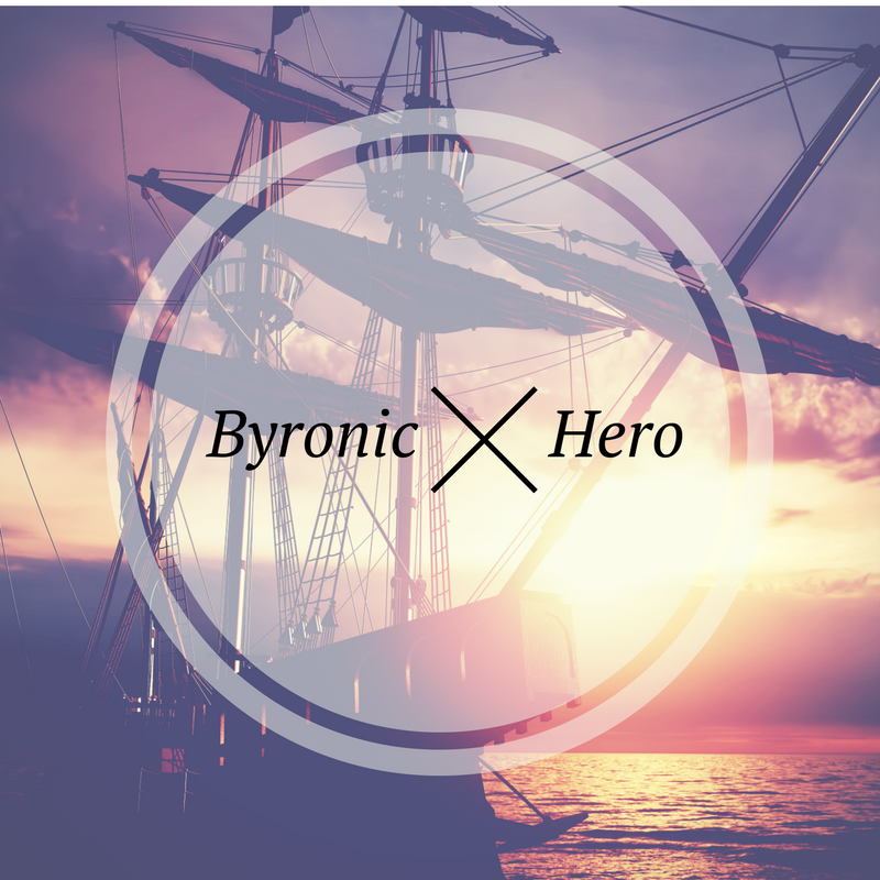 Byronic Hero.png