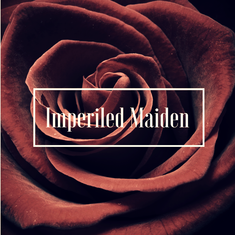imperiled maiden (1).png