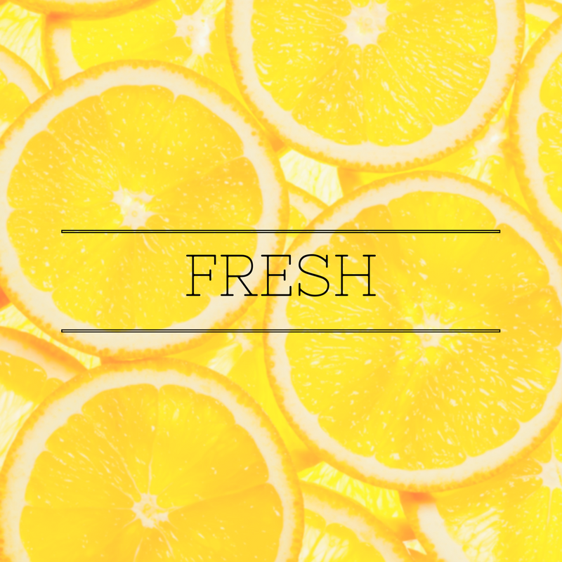 FRESH (citrus).png
