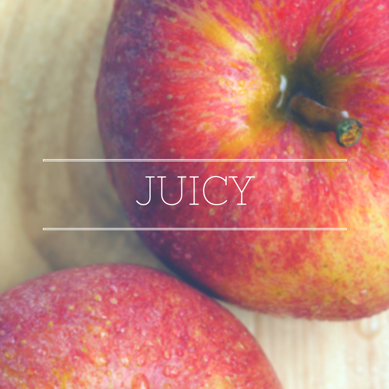 Layering collection juicy (red fruit).png