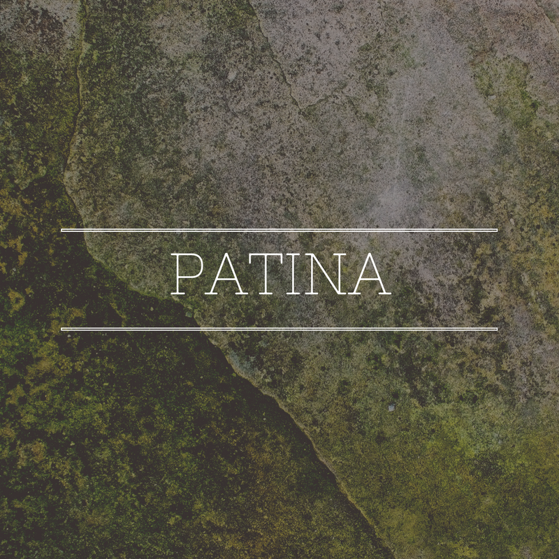 patina (patchouli).png