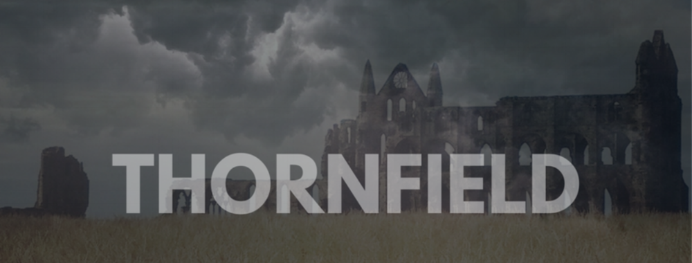FB cover Thornfield stormy (1).png