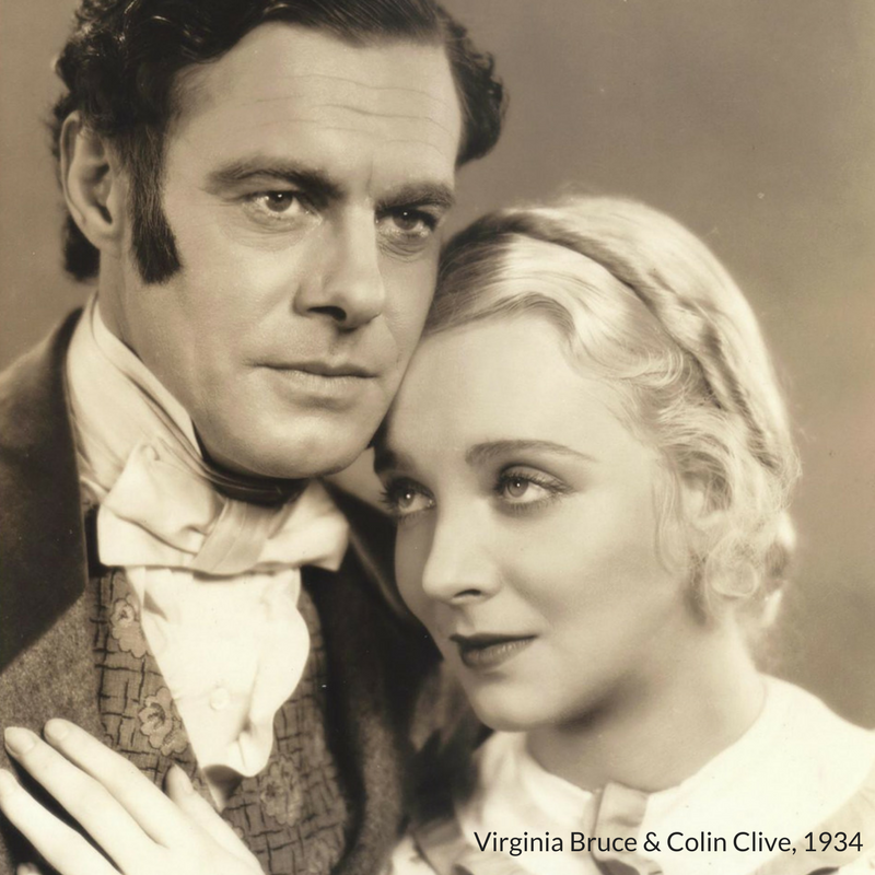 Virginia Bruce & Colin Clive, 1934.png