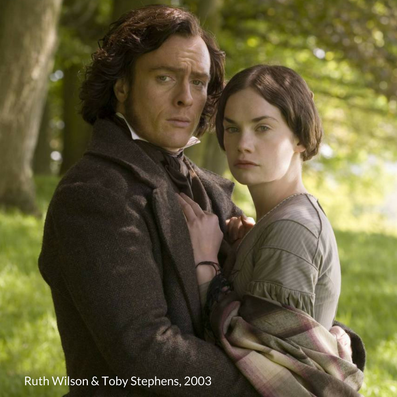 Ruth Wilson & Toby Stephens, 2003.png
