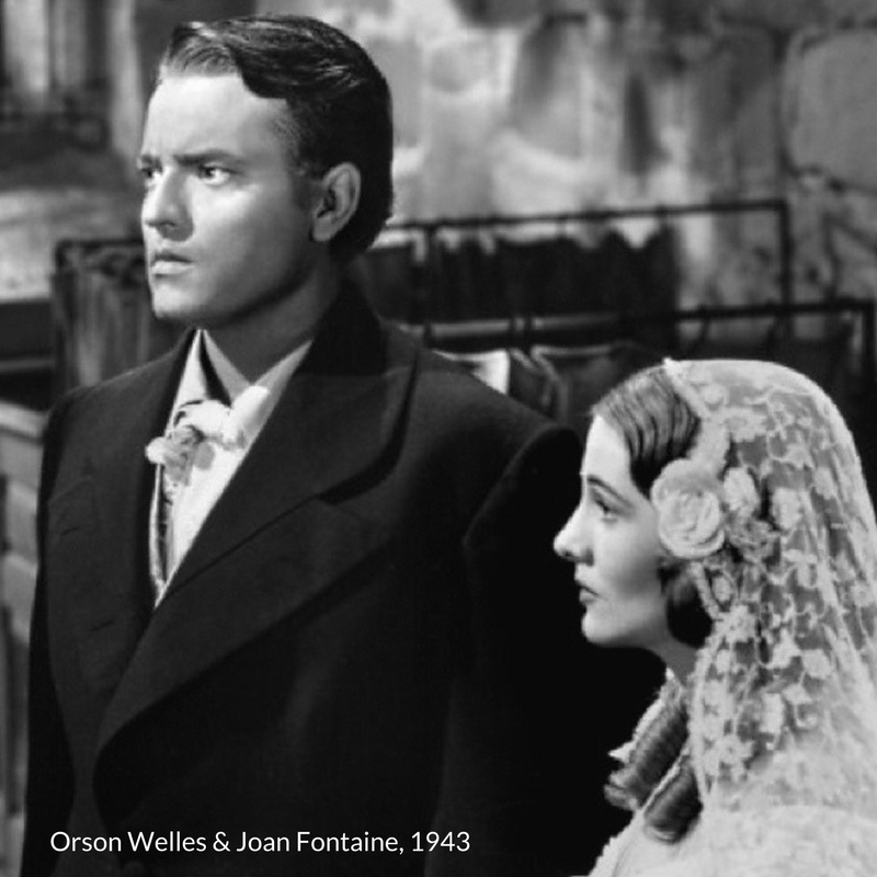 Orson Welles & Joan Fontaine, 1943.png