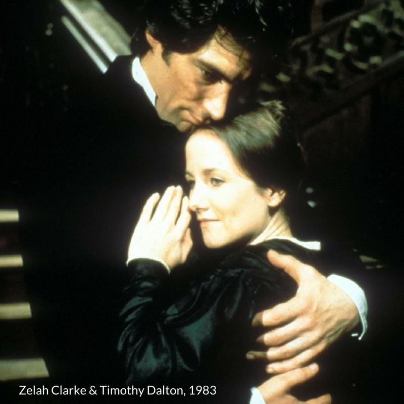 Zelah Clarke & Timothy Dalton, 1983.png