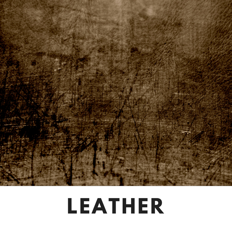 By Pink Sherbet Photography from USA - Free dirty distressed scratched leather texture for layers creative commons, CC BY 2.0, https://commons.wikimedia.org/w/index.php?curid=37312329