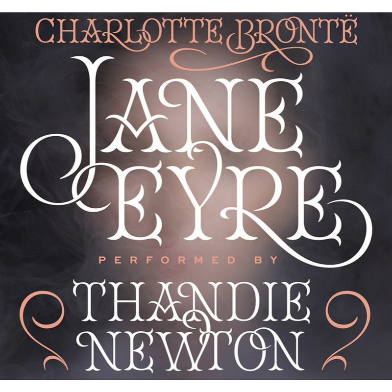 Jane Eyre Thandie Newton Audiobook.png
