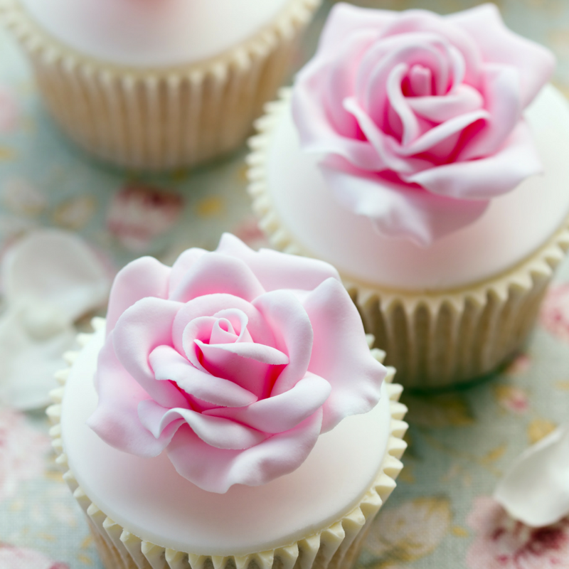 Bespoke Fragrance Page - gourmand - cupcake.png