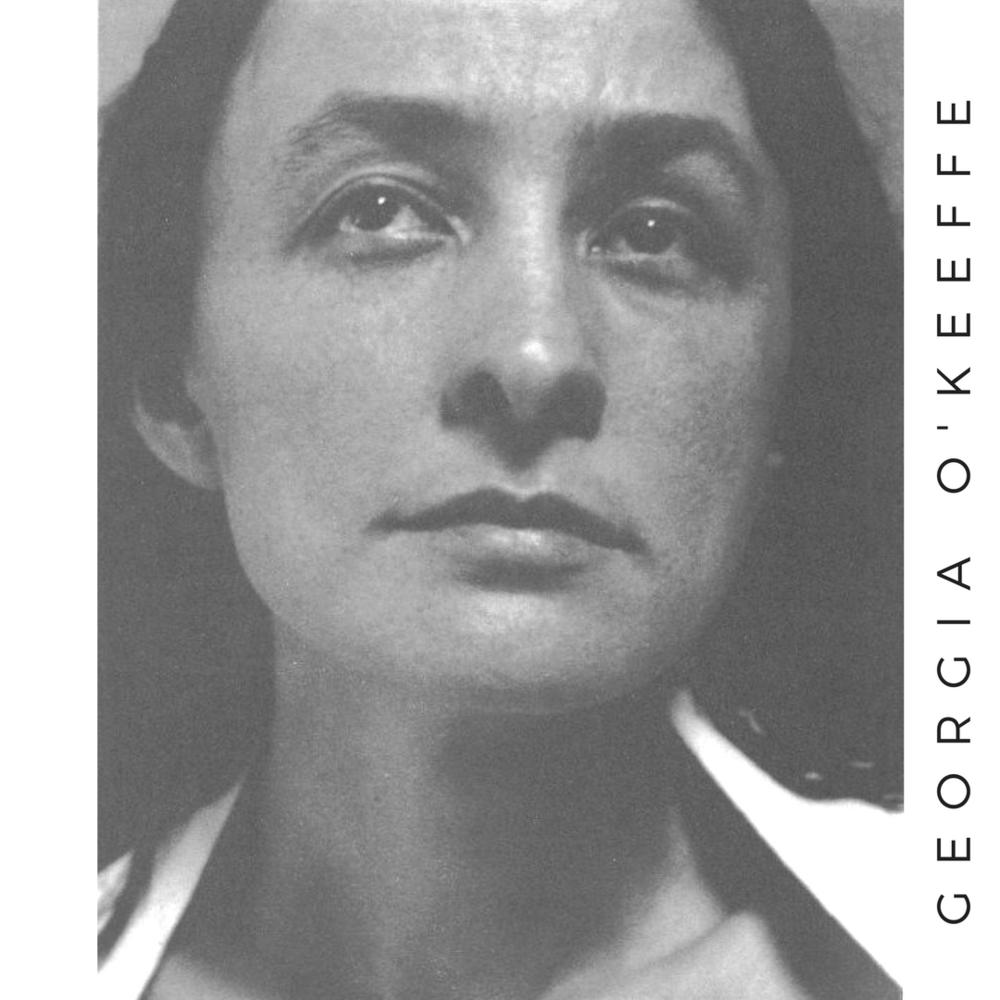 Georgia O'Keeffe.png