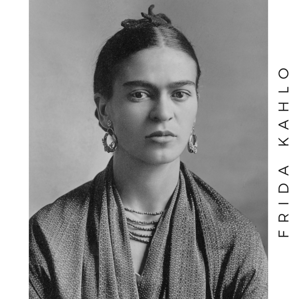 Frida Kahlo.png